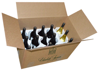 New Release Chardonnay Case