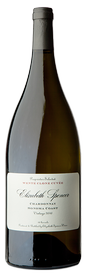 2012 Chardonnay, Rutherford 1.5L Image