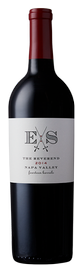 2014 EXS The Reverend, Napa Valley 3L Image