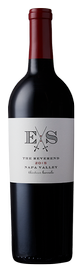 2015 EXS The Reverend, Napa Valley