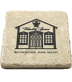 Rutherford Coaster